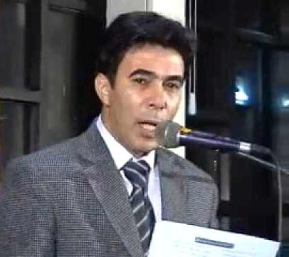 Khalil-Javadi-biographya-com-4.jpg