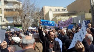 Pensioners_rally-696x389
