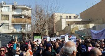 Pensioners_rally3