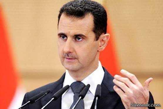 بشار-اسد-و-همسرش.jpg