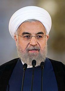 Hassan_Rouhani_in_Saadabad.jpg