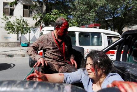 2017-05-31t050557z_1280493824_rc12cb3153f0_rtrmadp_3_afghanistan-blast