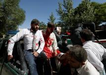 2017-05-31t052857z_506975236_rc143b27ff70_rtrmadp_3_afghanistan-blast