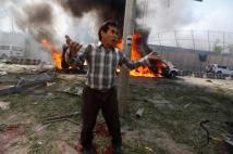 2017-05-31t063531z_1948842398_rc135875a780_rtrmadp_3_afghanistan-blast