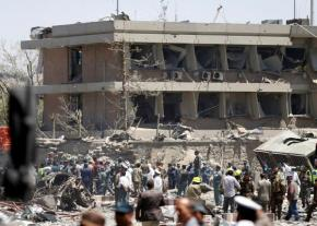2017-05-31t075321z_351769287_rc17ab89d040_rtrmadp_3_afghanistan-blast