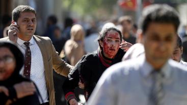 2017-05-31t080140z_2063999381_rc13bc731700_rtrmadp_3_afghanistan-blast