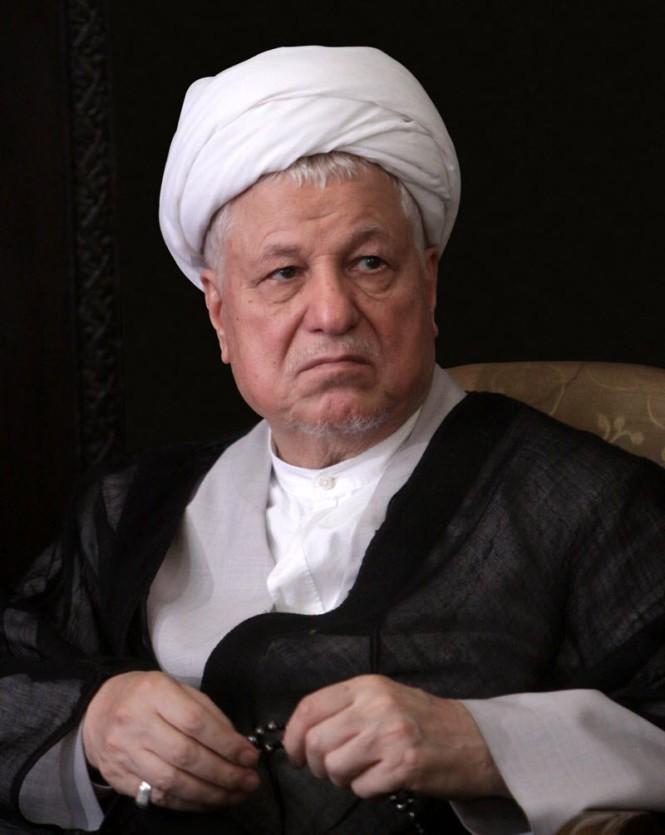 Akbar-Hashemi-Rafsanjani-biographya-com-2.jpg