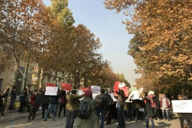 Do-not-threaten-or-summon-silence-this-time-The-voice-of-Tehran-University-students-protests