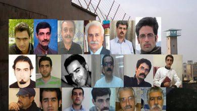 political-prisoners-390x220.jpg
