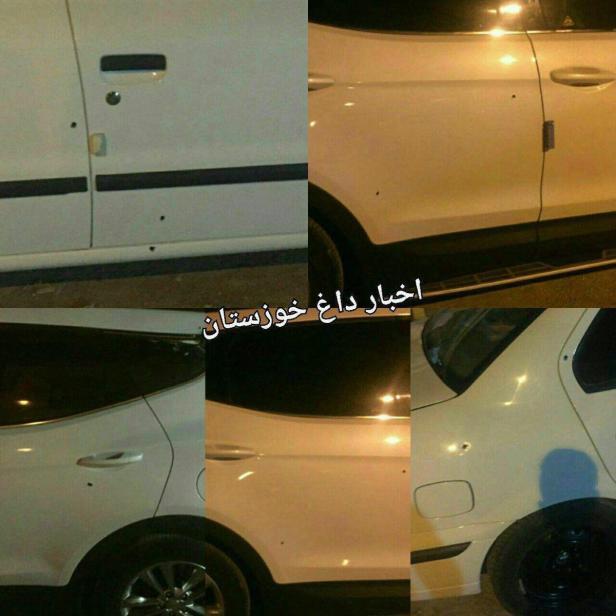 DaFh8EAUQAAulMf