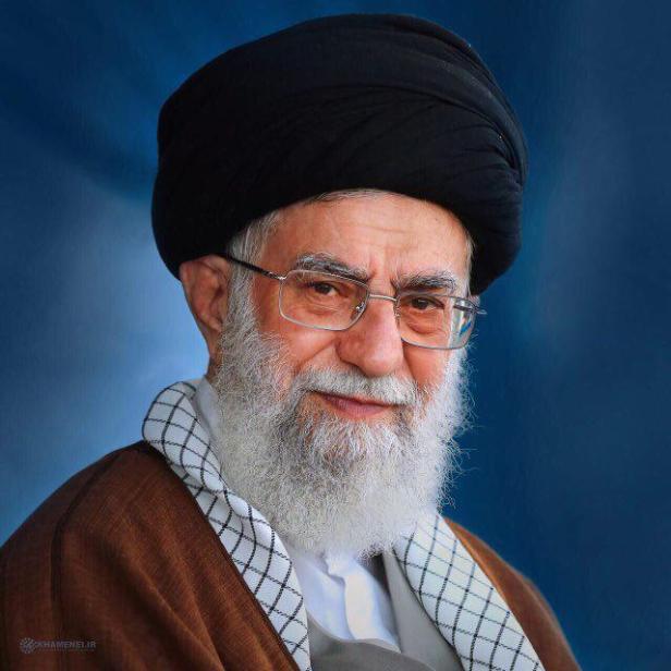 hazrat-ayatollah-khamenei.jpg