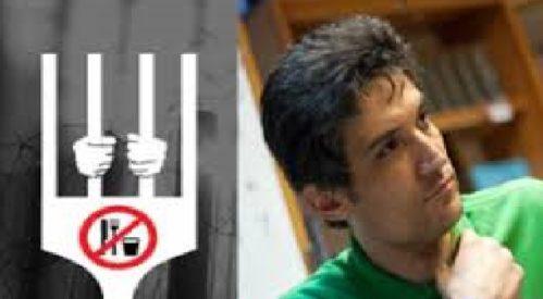 اعتصاب-غذا-فرهاد-میثمی-فعال-مدنی-در-بازداشت-499x275.jpg