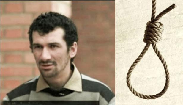 اعدام-کمال-احمدنژاد-زندانی-سیاسی-کرد-دیگر-درمیاندوآب-min.jpg