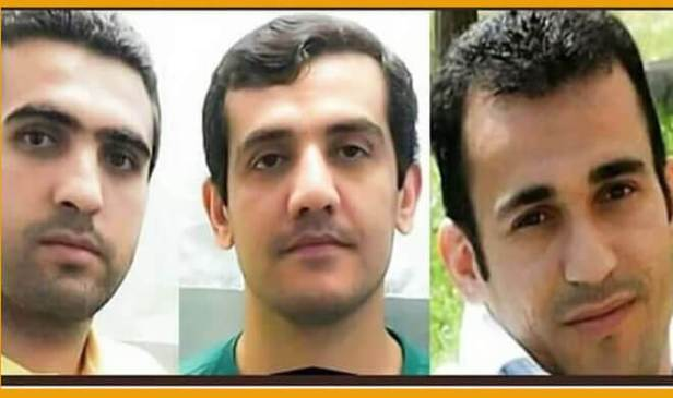 The_message_of_the_executed_political_prisoners_Zanyar_and_Loghman_Marday_and_Ramin_Hossein_Panahi.jpg