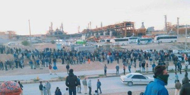 اعتصاب-کارگران-۱-750x375